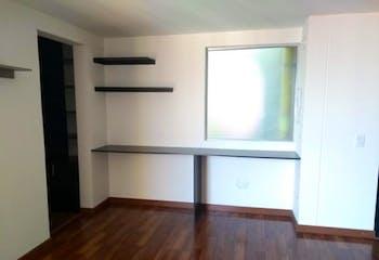 Apartamento En Candelaria La Nueva-La Coruña, con 3 habitaciones - 62.33