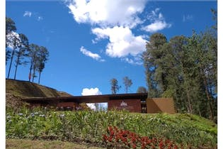 Horizontes Territorio Campestre s, Lotes en venta en El Portento con 5000m²