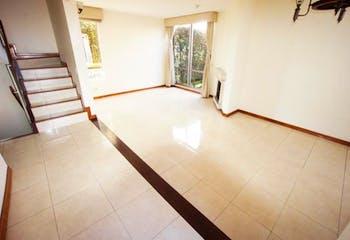 Casa 4 Niveles en Gratamira- 191,87 mts2-,4 Habitaciones
