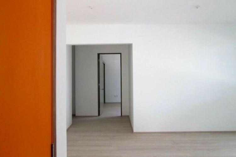 Portada Departamento en venta de 112 m2 en Santa Maria La Ribera