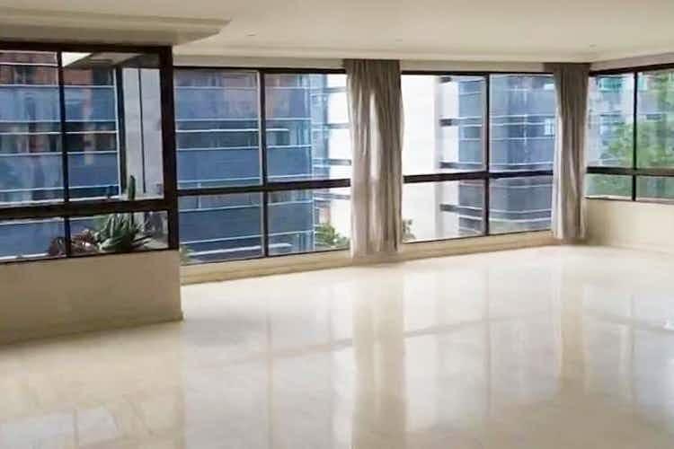 Portada Apartamento en Alejandria, El Poblado - 452mt, cuatro alcobas