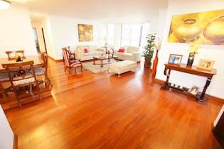 Apartamento en venta en Spring de 115m²