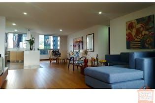Apartamento en venta en Manila de 199m² con Bbq...