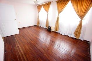 Casa En Bogota, Barrios Unidos-Siete De Agosto, Con 10 habitaciones-304.7 mt2