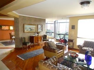 Ap Sagaro N601, apartamento en venta en Manila, Medellín