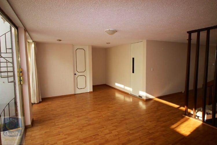 Portada Casa en condominio en venta de 304 m2 en Prados de Coyoacán