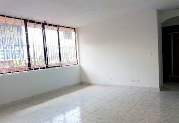 Apartamento en venta en Prado 81m² con Solarium...