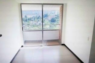 Apartamento en venta en Ditaires de 3 habitaciones