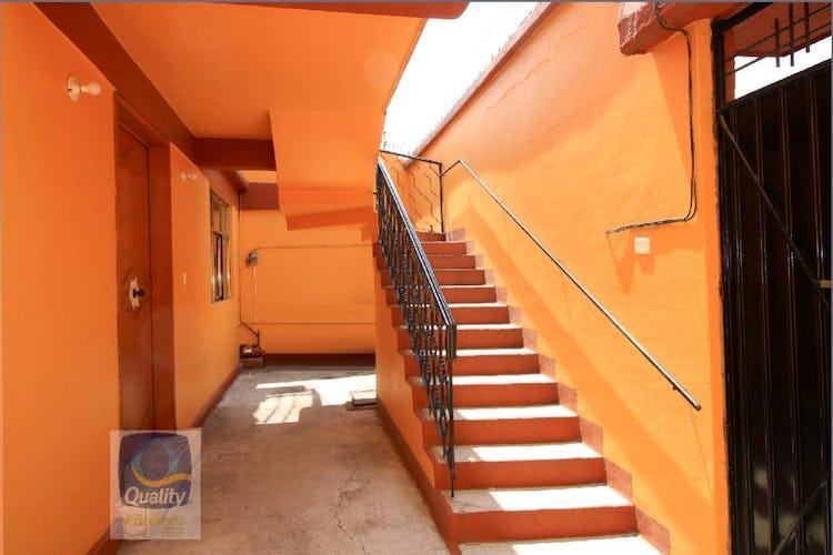 Portada Casa en venta de 191 m2 en Gertrudis Sánchez, Gustavo A, Madero