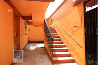 Casa en venta de 191 m2 en Gertrudis Sánchez, Gustavo A, Madero