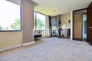 Apartamento En Pontevedra, La Floresta, 3 Habitaciones- 112m2.