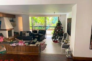 Apartamento en la Verde, San Antonio de Prado, 3 Habitaciones- 171m2.