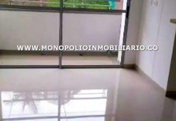 Apartamento en venta en Potrerito con acceso a Balcón