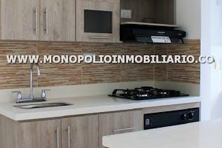 Apartamento en venta en Fontidueño 70m² con Piscina...