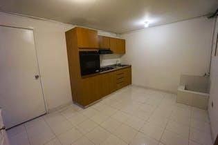 Casa En La Castellana, Barrios Unidos, 7 Habitaciones- 425,22m2.