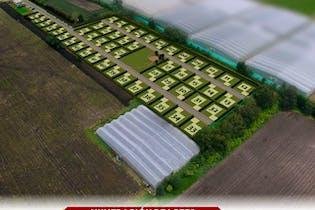 Reserva de Fagua, Lotes en venta con 420m²