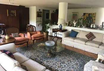 Departamento en venta en Condesa, Cuauhtémoc listo para remodelar