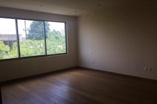 Casa en venta en Lomas De Tecamachalco de 550mt2