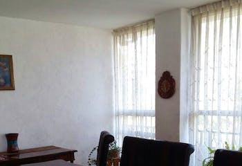 Venta de Departamento en Polanco, Miguel Hidalgo.