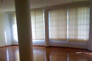 Casa en venta en Bosque De Las Palmas, 501m² con Zonas húmedas...