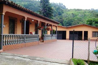 Finca en venta en San Pablo, 800m² con Jardín...