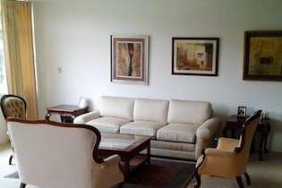 Casa en venta en Lomas Anahuac, 390mt con terraza