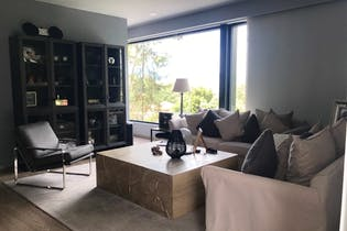 Casa en venta en Lomas de Vista Hermosa, 2251mt con terrazas