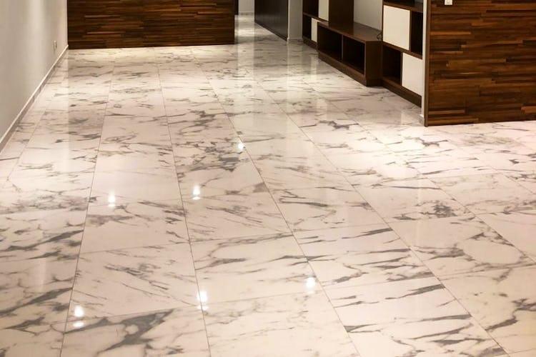 Portada Departamento en venta en Bosques de las Lomas 253 m2, con 3 recamaras