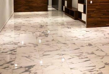 Departamento en venta en Bosques de las Lomas 253 m2, con 3 recamaras