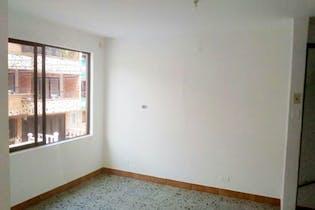 Apartamento en venta en Simón Bolívar de 160m²