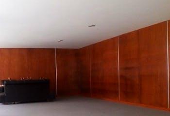 Casa en venta en Juristas de 800 mts2