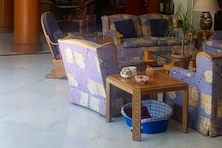 Casa en venta en Lomas De Tecamachalco de 711 mts2