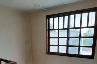 Casa en venta en San Pedro de los Pinos de 234 mts2