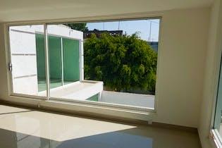 Casa en venta en Hacienda De Echegaray de 350 mts2