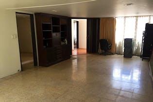 Casa en venta en Hacienda De Echegaray de 345 mts2