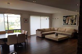 Departamento en venta, en Santa Fé, 230 m2, remodelado