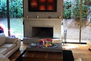 Casa en venta en Jesus Del Monte, 700m² con Bbq...