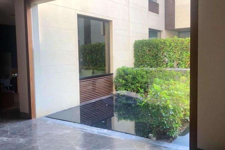 No se ha identificado el tipo de imágen para casas en venta en lomas de chapultepec, 654 m2, con terraza.
