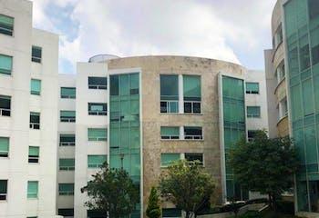 Departamento en venta en Jesús del Monte, 100 m2, con amenidades.