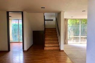 Casa en venta en Lomas Anahuac, 250m² con Jardín...