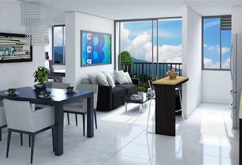 Ipanema Apartamentos.