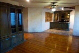 Casa en venta en Lomas de Vista Hermosa, 428 m2, en calle cerrada.