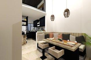 Casa en venta en Ciudad Satelite de 344 mt2.  con terraza