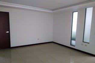Departamento en venta en Valentín Gómez Farias de 56 mt2.