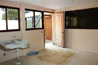 Casa en venta en Valle de San Lorenzo de 300mts2, tres niveles