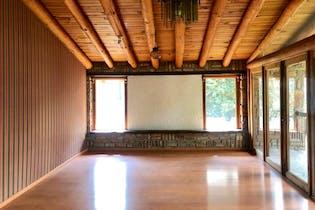 Casa en Venta en Lomas de Vista Hermosa de 720 mt2. de 3 niveles