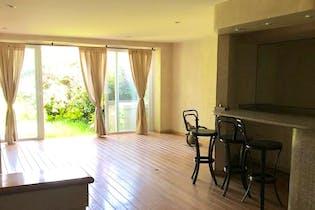 Casa en venta en Bosque de las Lomas de 611 mt2.