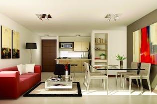 Gran Manzana, Apartamentos en venta en Centro Itagüí de 1-2 hab.