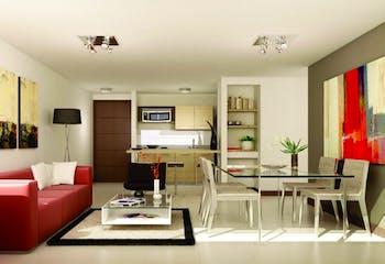 Gran Manzana, Apartamentos en venta en Asturias de 1-2 hab.