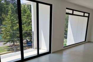 Casa en venta en Lomas De Bellavista de 230 mt2.